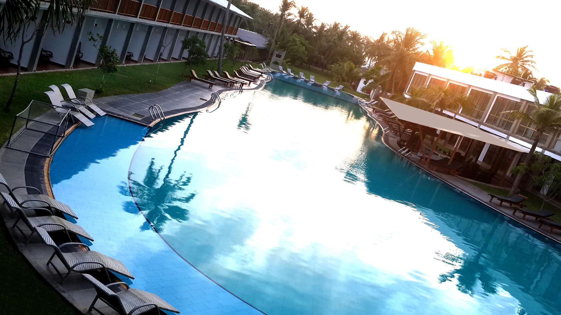 chilaw hotels hotels in chilaw sri lanka. Black Bedroom Furniture Sets. Home Design Ideas