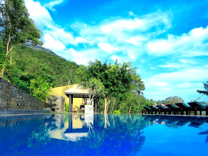 Melheim Resort Haputale Sri Lanka