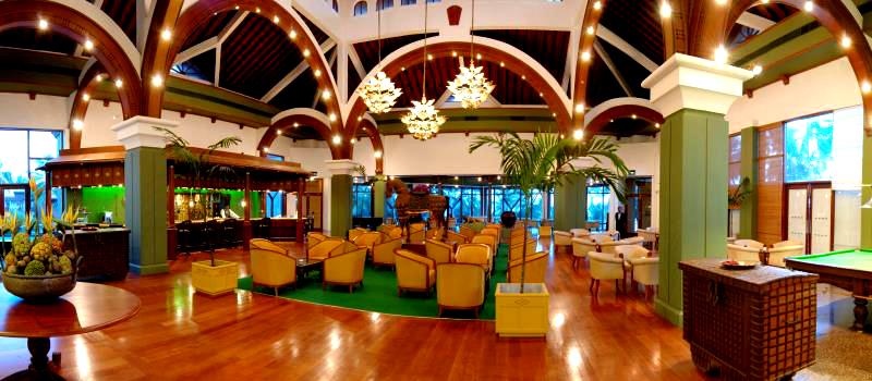 Royal Palms Beach Hotel Sri Lanka Reviews